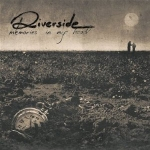 Riverside - Memories In My Head