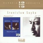 Stanisław Soyka - Neopositive / No17