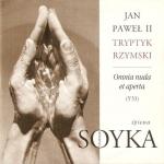 Stanisław Soyka - Omnia nuda et aperta