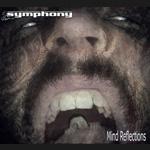 Symphony - Mind Reflections