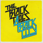 The Black Tapes - A Black City