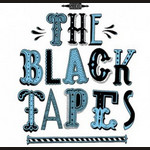 The Black Tapes - The Black Tapes