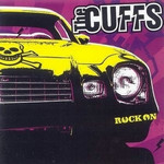 The Cuffs - Rock On