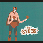 The Stubs - The Stubs
