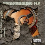 Underground Fly - Between Fiction And Reality - Acoustic Live