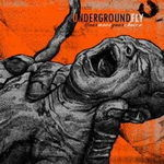 Underground Fly - Your Move Your Choice