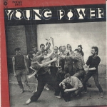 Young Power - Young Power