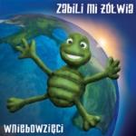 Zabili Mi Żółwia - Wniebowzięci