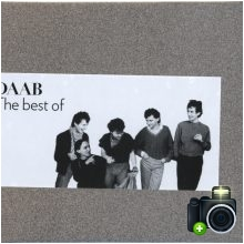 Daab - The Best Of