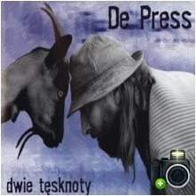 De Press - Dwie tęsknoty