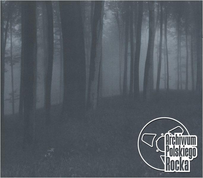 De Press - Myśmy rebelianci - Piosenki Żołnierzy Wyklętych