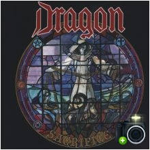 Dragon - Sacrifice