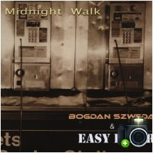 Easy Rider - Midnight Walk