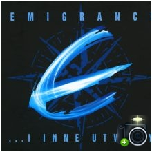 Emigranci - …i inne utwory