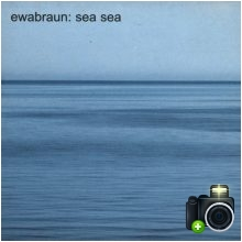 Ewa Braun - Sea Sea