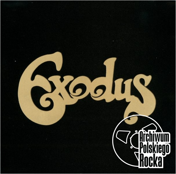 Exodus - Singles Collection