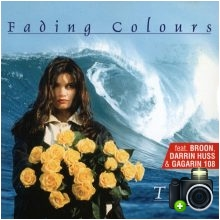 Fading Colours - Time