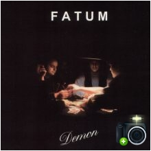 Fatum - Demon