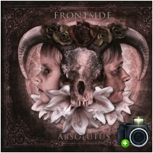 Frontside - Absolutus