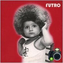 Futro - Futro