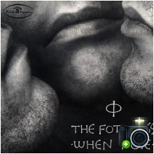 The Fotoness - When IDie