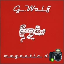 G. Wolf - Magnetic Dog