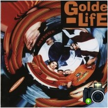 Golden Life - Helikopter