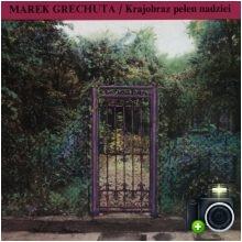 Marek Grechuta - Krajobraz pełen nadziei