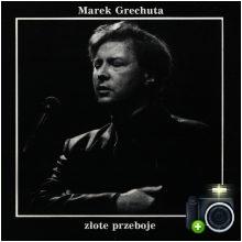 Marek Grechuta - Złote przeboje