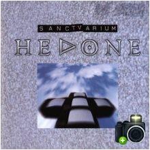 Hedone - Sanctvarium