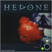 Hedone - Daj mi to