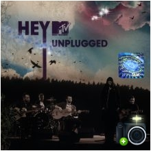 Hey - MTV Unplugged