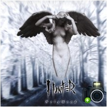 Hunter - Holy Wood