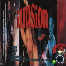 Illusion - Nikt