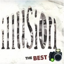 Illusion - The Best Of