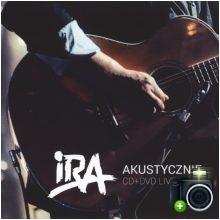 IRA - Akustycznie