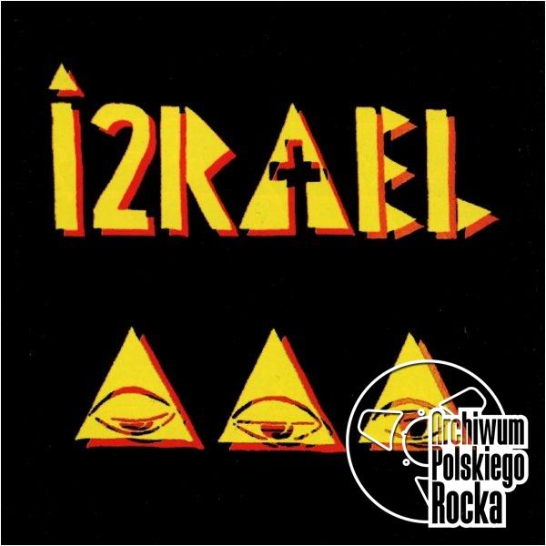 Izrael - 1991