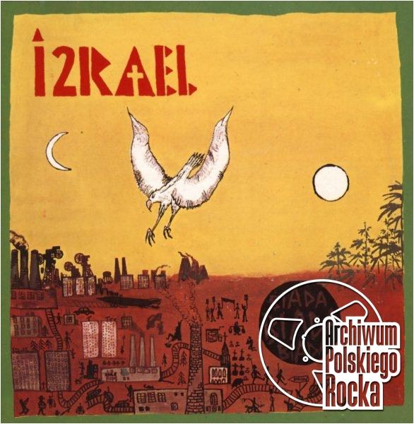 Izrael - Biada, biada, biada