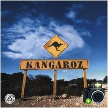 Kangaroz - Kangaroz