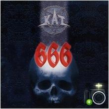 Kat - 666