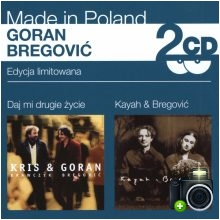 Goran Bregovic - Made In Poland