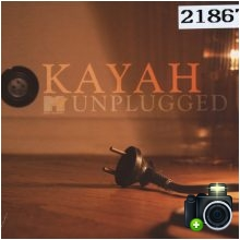 Kayah - MTV Unplugged