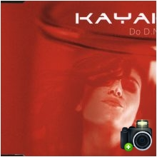 Kayah - Do D.N.A.
