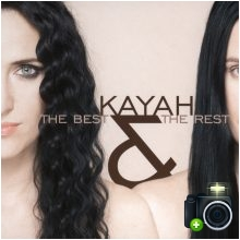 Kayah - The Best & TheRest