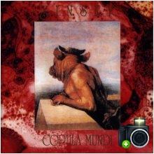 Kinsky - Copula Mundi