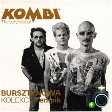 Kombi - The Very Best Of