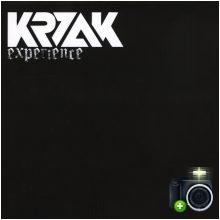Krzak - Experience