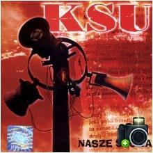 KSU - Nasze słowa