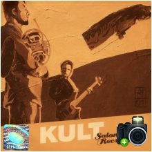 Kult - Salon Recreativo
