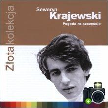 Seweryn Krajewski - Pogoda na szczęście